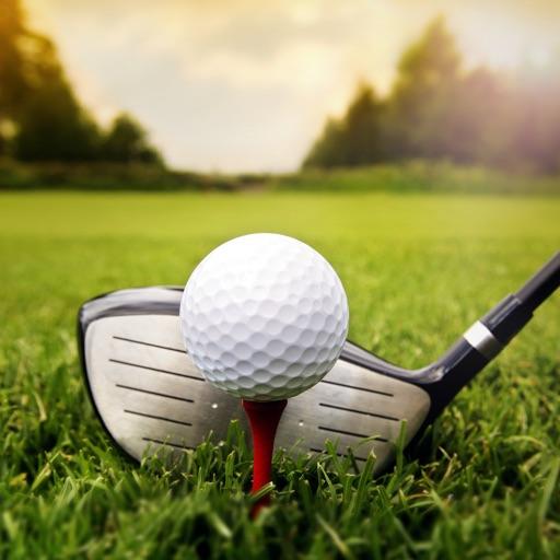 Mini Golf! Ultimate Space Golf Game