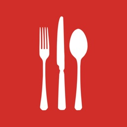 Waitrose Good Food Guide 2017