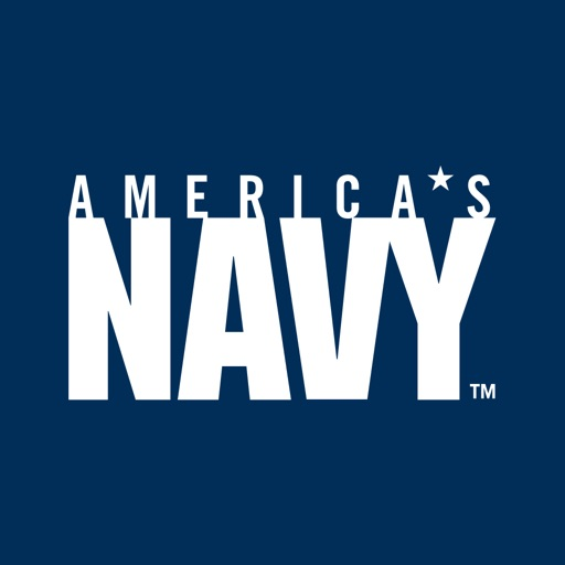 The Official U.S. Navy App