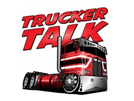 Get your ol'school Trucker Talk on with this great sticker pack