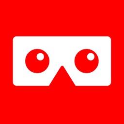 VR Photos