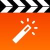 视频滤镜大师 - 添加滤镜特效,编辑制作有趣视频