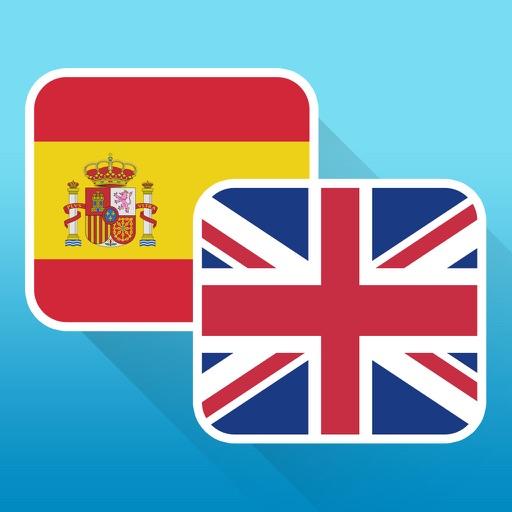 Español al Inglés Británico Traductor Gratis