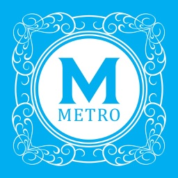 Metro Montréal Offline