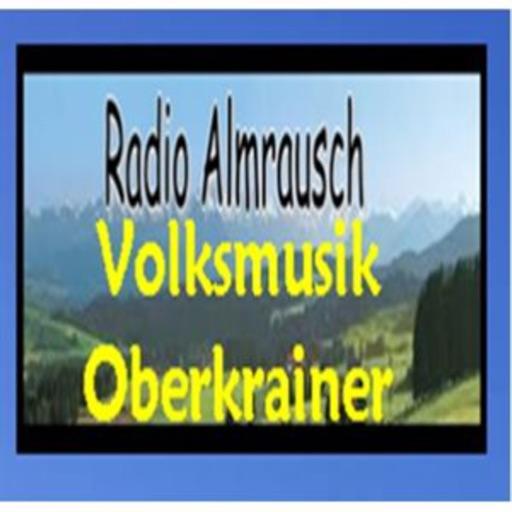Radio Almrausch Volksmusik