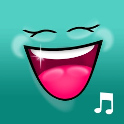 Top Funny Ringtones – Silly Sounds & Notifications
