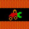 Digger - Classic arcade game