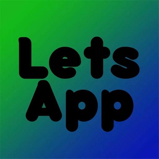 lets-app.de