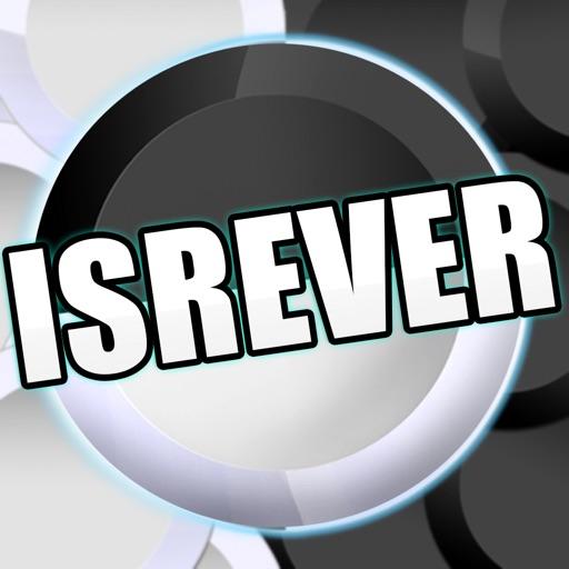 Isrever Twist Free