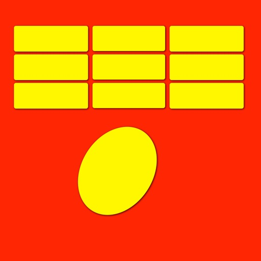 Colorball - Pinball - Free