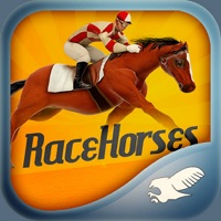 Codes for Race Horses Champions for iPhone Hack