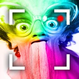 LOL Movie Pro: Change your face + voice!