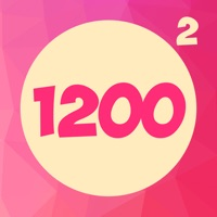 Codes for 1200: Double Hit - Two Color Dots Addictive Puzzle Hack