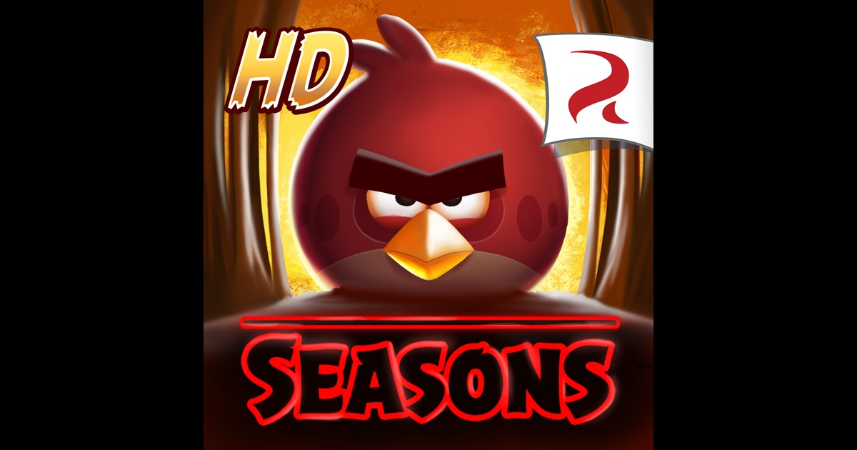 m indicator app download free