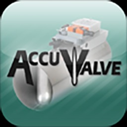 AccuValve