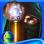 Sable Maze: Le Chasseur d'Âmes HD - Un jeu d'objets cachés mystérieux