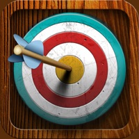 Codes for Bowman - bow and arrow games Hack