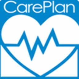 CarePlan Mobile