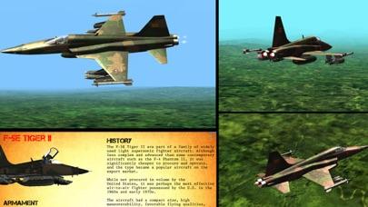 Gunship III - Flight Simulator - STRIKE PACKAGEのおすすめ画像3