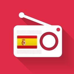 Radio Spain - Radios ES - Music Spain