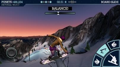 Snowboard Party ProScreenshot von 5