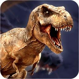 Jurassic Dinosaur Hunting