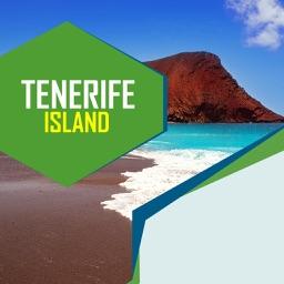 Tenerife Island Tourism Guide