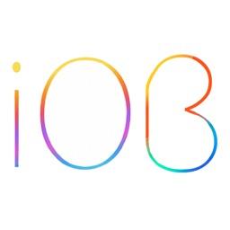 iOBest