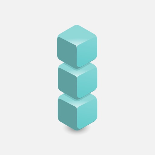 Iyan 3D - Animator's Professional Edition