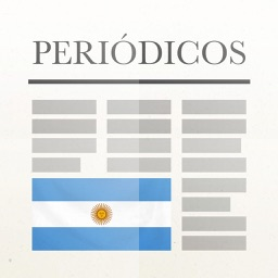 Argentina News - RSS Newspapers and Magazines