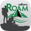 ROAM GPS: Offline Maps for Hiking, Biking, & More! Reviews