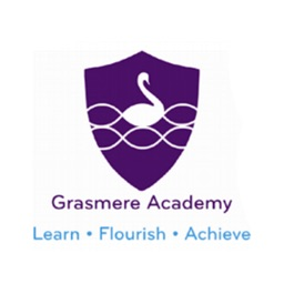 Grasmere Academy