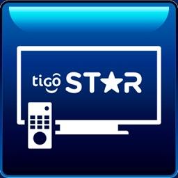 Guía TV Tigo Star for iPad