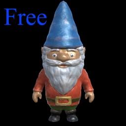 Gnometastik - Free
