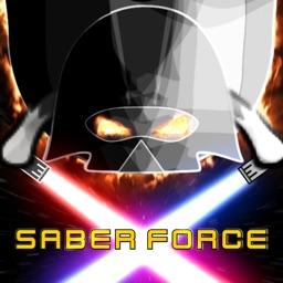 Saber Force