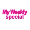 My Weekly Special