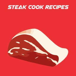Steak Cook Recipes