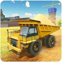 Codes for Heavy Dumper Truck Simulator 3D –Construction Game Hack