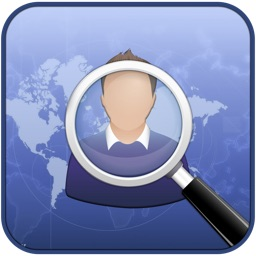 GPS Tracker - Tracking Friends and Family