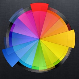 Color Dictionary HD
