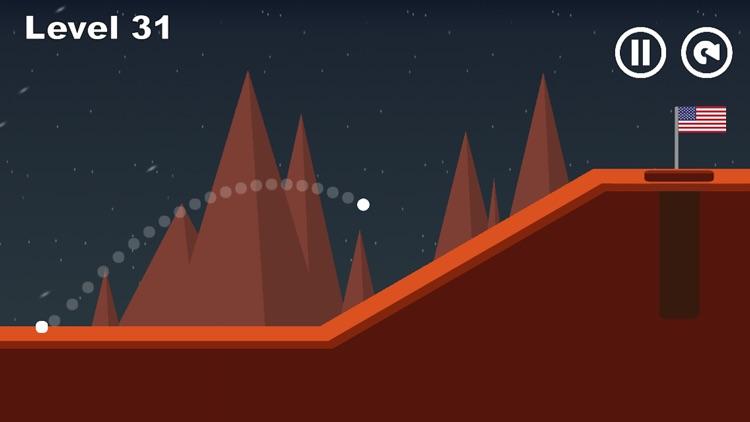 Pro Shot - Mini Golf screenshot-3