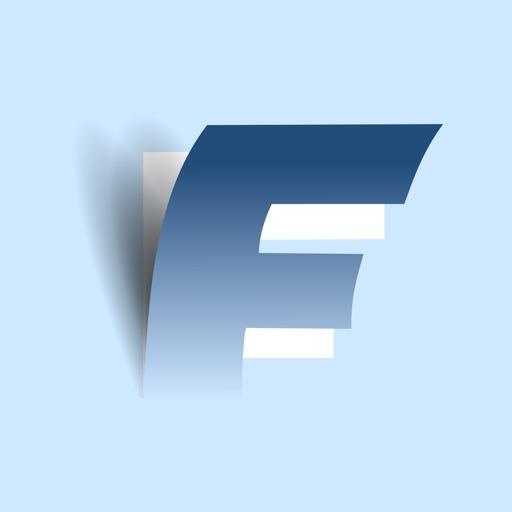 FunCut