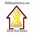 JBLM Real Estate icon