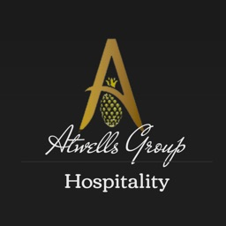 Atwells Restaurant Group