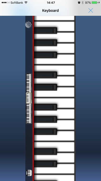 piaScore - Smart Digital Music Score screenshot-4