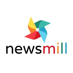 Newsmill