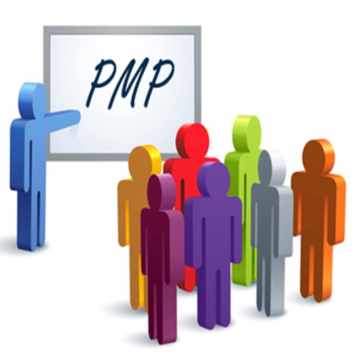 PMP Exam Prep|Project Management Professional