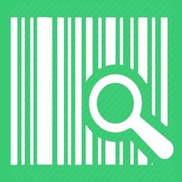 QRCode Barcode Reader