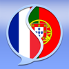 French Portuguese Dictionary Free