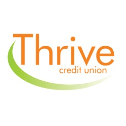 Thrive Mobile Banking